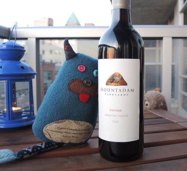blog_edgar_wombie_wine